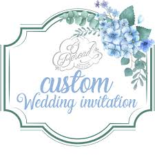 Free Invitations Maker Online Wedding Invitation Video Maker Software Free Download Card