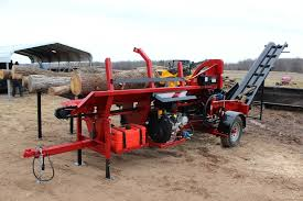 Woodchuck Firewood Vending Machines Beauteous Home Firewood Processors Log Splitters By Brute Force