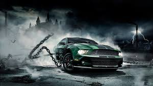 40 high quality ford mustang wallpapers crispme