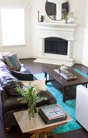 best press images on rugs usa trellis rug and turquoise for living room on living room