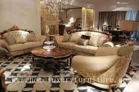 chinese living room furniture. living room design furnished with classic chinese rosewood furniture r