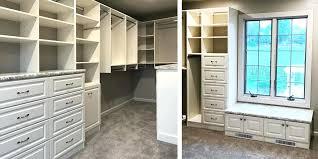 types of closets design closet organizer types of water closets according to design