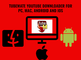 Latest Tubemate Youtube Downloader App For Pc Mac Android And Ios