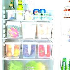 bed bath and beyond organizers fridge organizer bins refrigerator organizers storage bed bath and beyond bed bed bath and beyond
