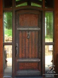 front door hardware craftsman. Fine Craftsman American Craftman Style Front Door Hardware To Craftsman H