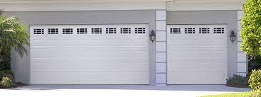 Garage Doors Best Garage Doors With Sidelights Entry For Door ...