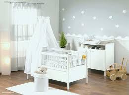 Badezimmer Licht