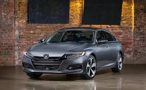 2018 honda accord colors. plain honda 2018 honda accord front left inside honda accord colors