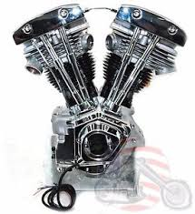 shovelhead engine