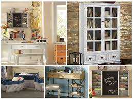 storage solutions for home office. storage solutions for home office