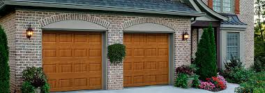 professional garage door repair