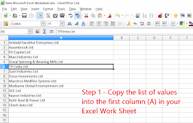 Single Quotes How to enclose a list of values into single quotes for SQL query 99