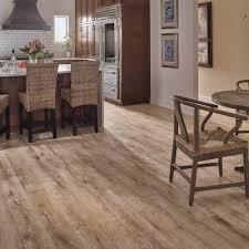 armstrong brushed oak tan pryzm pc014 hardwood flooring laminate floors ca california