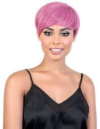 Beshe Wig Color Chart Beshe Premium Collection Wig Kayla In 2019 Wigs Tank