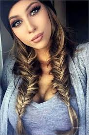 Adorable Cute Short Girl Hairstyles Hairstyles Ideas