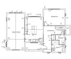 electrical drawing for kitchen the wiring diagram electrical drawing in building vidim wiring diagram electrical drawing
