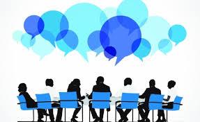 Картинки по запросу засідання ініціативної групи картинки