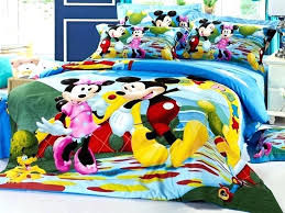 minnie mouse full size comforter full size mouse comforter set size mouse comforter set minnie mouse full