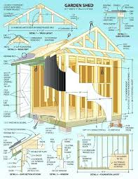 small garden sheds plans best storage shed plans ideas on shed plans storage sheds design outdoor