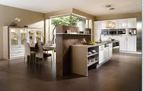 Kitchen Partition Wall Designs Design500400 Kitchen Partition Kitchen Partition Wall Design