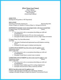 Service Manager Cover Letter Admission Essay Ghostwriter Website