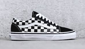 vans checkerboard. checkerboard print and vans go hand in much like peanut butter \u0026 jelly. part of their summer 2017 lineup are these two new colorways the