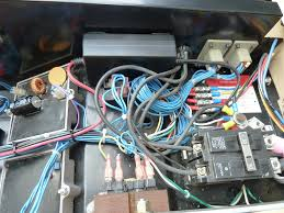 generac battery charger wiring diagram generac installing a generac 12kw from the ground up page 8 on generac battery charger wiring diagram