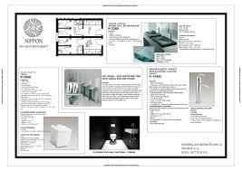 Sensee Designer Pan Asian Restaurant Design Project By Sarah Kalash At