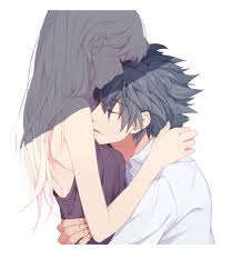 Cute Couple Png Couple Manga Anime Couple Kiss Anime Kiss Cute Couple