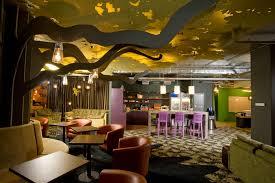 google office decor. office interior decor googles moscow googlemoscow701 google f