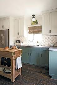 literarywondrous kitchen cabinet paint inspirational best paint sherwin williams kitchen colors 2016