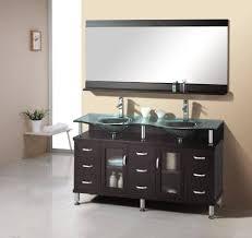 small bathroom sink vanities. full size of cabinet, beautifulbathroom sinks and vanities bathrooms design washroom vanity small bathroom sink