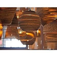 large pendant lighting extra large pendant lighting extra large globe pendant light large foyer pendant light
