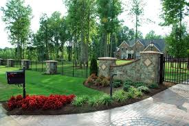Mailbox landscaping ideas Brick Brick Mailbox Ideas Mailbox In Formal Setting Brick Mailbox Landscaping Ideas Grandsoundsinfo Brick Mailbox Ideas Mailbox In Formal Setting Brick Mailbox
