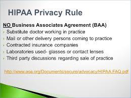 Sample Business Associate Agreement Unique Example Memorandum Letter ...