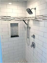 regrout bathroom bathroom tiles bathroom tile fresh shower tile cost reviews old bathroom floor tile regrout bathroom
