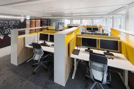 pwc switzerland office by evolution design basel switzerland retail design blog