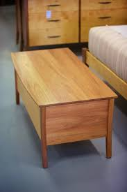 types of timber for furniture. Perfect Furniture Britton Timbers At Lifestyle Furniture To Types Of Timber For
