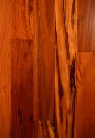 home hardwood engineered exotic species ark elegant exotic ark eb11a01 natural 1 2 x 4 3 4 tigerwood hardwood flooring