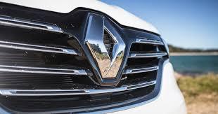 2018 renault koleos australia. beautiful 2018 renault australia aiming to triple sales looking growth in passenger  market to 2018 renault koleos australia s