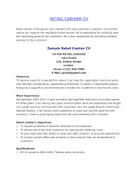 Tim Hortons Resume Job Description Resume Samples For Tim Hortons Resume For Study 47