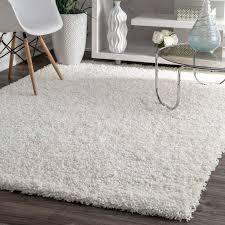 grey fur rug large wayfair area rugs faux fur rug target ikea adum rug home remodel