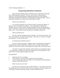 to kill a mockingbird essay help to kill a mockingbird essay prompts thesis topics how write topics for summary and response essays