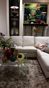 erdos at home furniture s 8766 nw prairie view rd kansas city mo phone number yelp