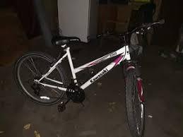 Kawasaki bike for Sale in Wichita, KS New and Used Bicycles - OfferUp