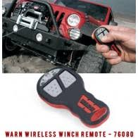 warn zeon 10 s 10 000lbs single line recovery winch 48 usa warn wireless winch control system 76080