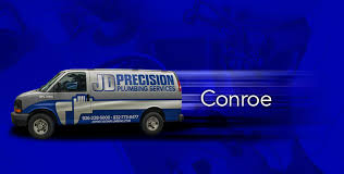 plumber conroe tx. Brilliant Conroe Trust Us To Provide The Best Plumbing And Water Heater Services In Conroe  TX And Plumber Conroe Tx F