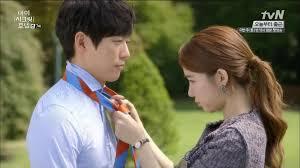 my secret hotel episode 7 dramabeans korean drama recaps Wedding Korean Drama Episode 7 my secret hotel episode 7 Good Drama Korean Drama Episode