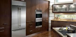 sub zero 36 inch refrigerator