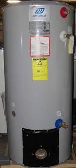 70 gallon water heater. Beautiful Water John Wood Brand Model JW517 50 Gallon Oilfired Water Heater On 70 Gallon Water Heater N